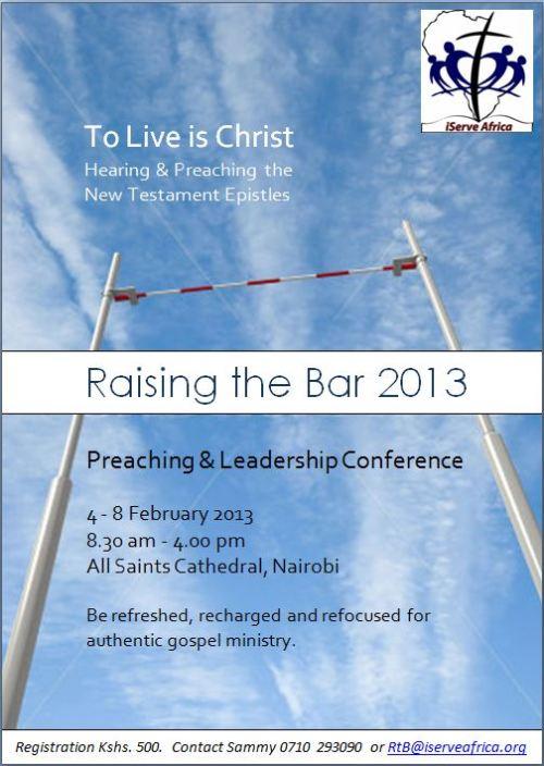 RTB 2013 flyer 1