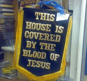covered-by-the-blood-of-jesus