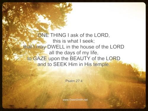 Psalm-27_4-1024x768