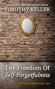 keller freedom