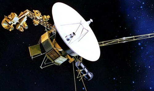 voyager-1