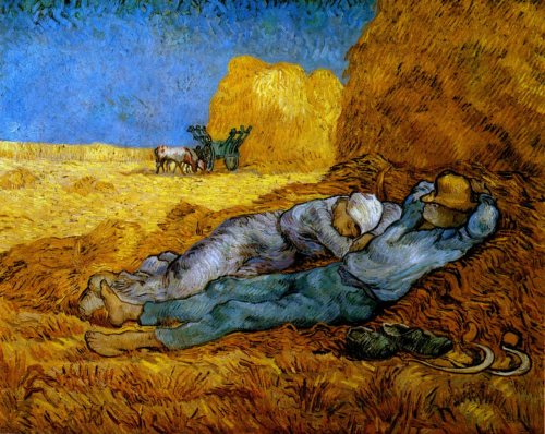 rest-work-after-millet-1890