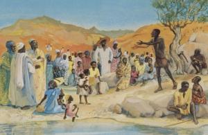 johnthebaptistpreaching
