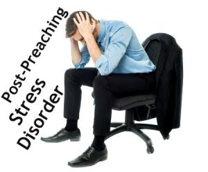 Depressed2