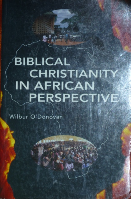 biblical-christianity-in-african-perspective