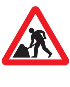 sign-road-sign-men-at-work-027053